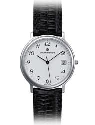 Наручные часы Claude Bernard 70149-3BB