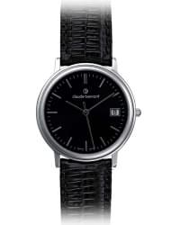 Наручные часы Claude Bernard 70149-3NIN