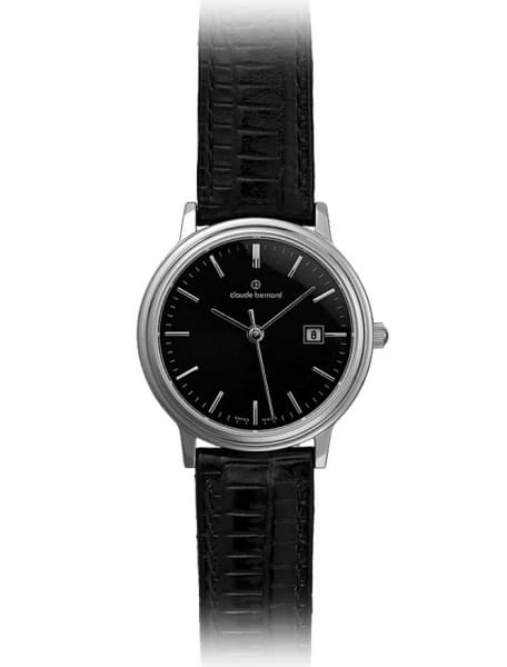 Наручные часы Claude Bernard 31211-3NIN