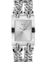 Наручные часы Guess I80305L1