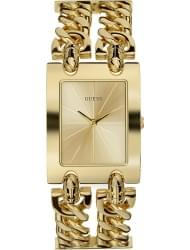 Наручные часы Guess I90176L1