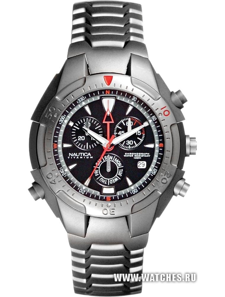 Купить часы в Крыму АРК - olxua