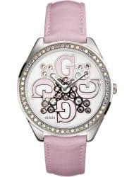 Наручные часы Guess I90214L1