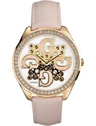 Наручные часы Guess I10166L1