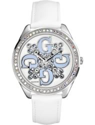 Наручные часы Guess I90214L3
