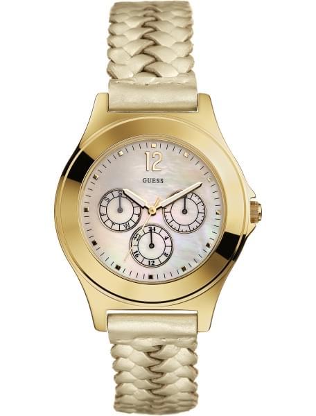 Часы Guess Цены на часы Guess на Chrono24
