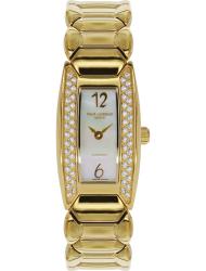 Наручные часы Philip Laurence PL18412ST-65P