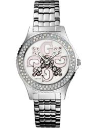 Наручные часы Guess I10579L1