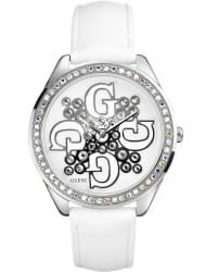 Наручные часы Guess I90214L2