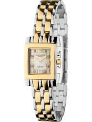Наручные часы Philip Laurence PL12722-52P