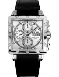 Наручные часы Edox 01105-3AIN