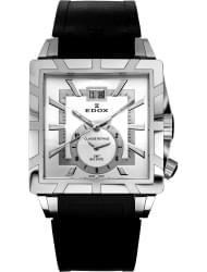 Наручные часы Edox 62002-3AIN