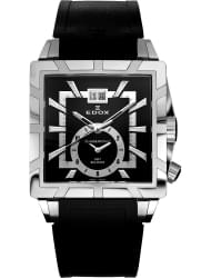 Наручные часы Edox 62002-3NIN