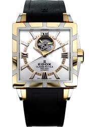 Наручные часы Edox 85007-357RAIR