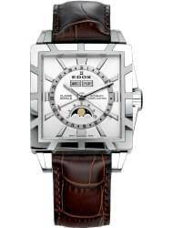 Наручные часы Edox 90003-3AIN
