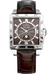 Наручные часы Edox 90003-3BRIN