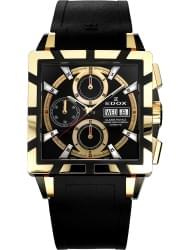 Наручные часы Edox 01105-357RNNIR
