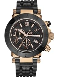 Наручные часы GC I47000G1