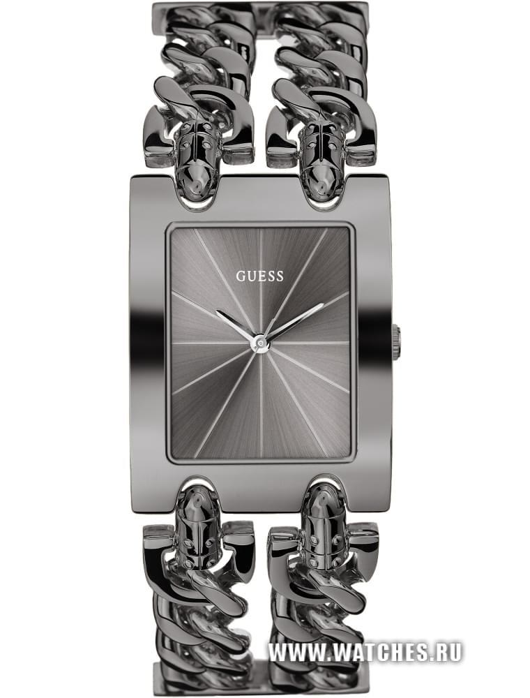 6f24d560686c Наручные часы Guess I80305L2  купить в Москве и по всей России по ...