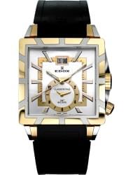Наручные часы Edox 62002-357RAIR