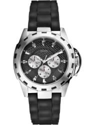 Наручные часы Guess W10106G1
