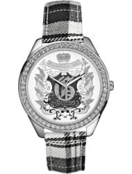 Наручные часы Guess W10110L1