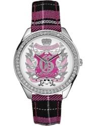 Наручные часы Guess W10110L2