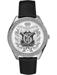 Наручные часы Guess W10110L4