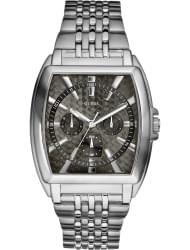 Наручные часы Guess W10508G2