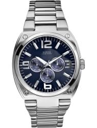 Наручные часы Guess W10510G2