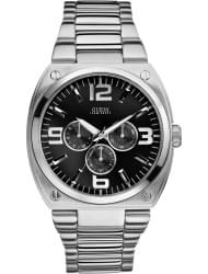 Наручные часы Guess W10510G3