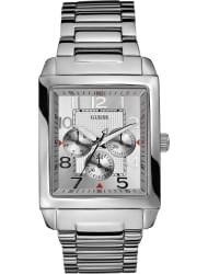 Наручные часы Guess W10511G2