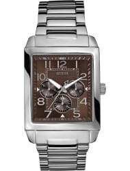 Наручные часы Guess W10511G3