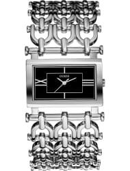 Наручные часы Guess W11002L1