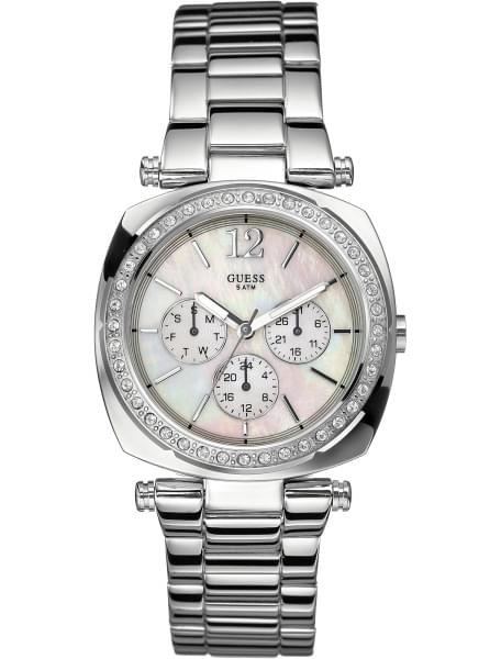 Наручные часы Guess W11003L1