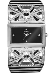 Наручные часы Guess W11504L1