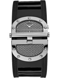 Наручные часы Guess W11510L1
