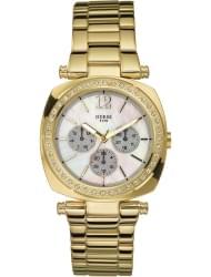 Наручные часы Guess W12005L1