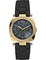 Наручные часы Guess W12010L1