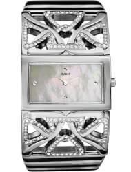 Наручные часы Guess W12503L1