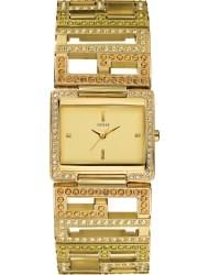 Наручные часы Guess W12504L2