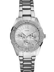Наручные часы Guess W12507L1