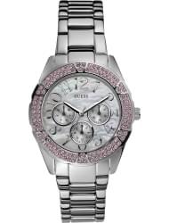 Наручные часы Guess W12507L2