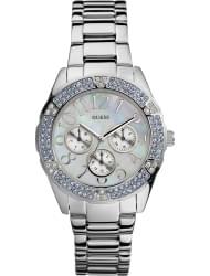 Наручные часы Guess W12507L3