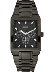 Наручные часы Guess W13505G2