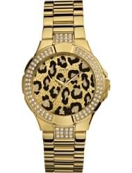 Наручные часы Guess W14503L1