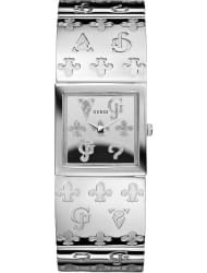 Наручные часы Guess W70003L1
