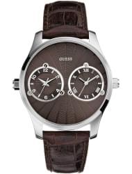 Наручные часы Guess W70004G1