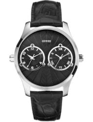 Наручные часы Guess W70004G2