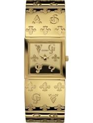 Наручные часы Guess W80002L1